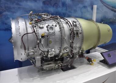◎ホンダジェットのエンジン.jpg