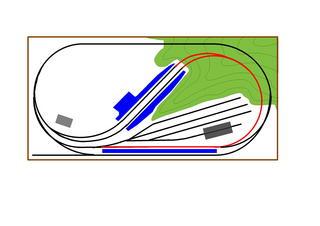 ④定尺線路配置.jpg
