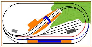 ⑤1×2m線路配置JPEG.jpg