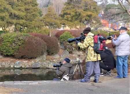 □カメラマン.JPG