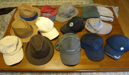 □帽子一杯.jpg