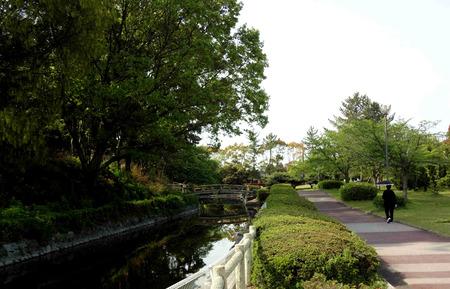 □神戸公園_S1.jpg