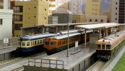 □豊橋駅_トリミング.jpg