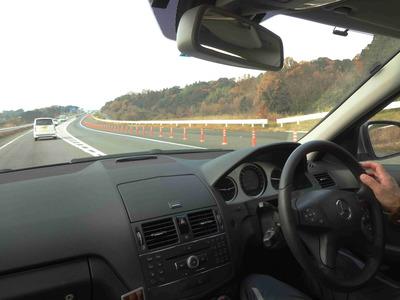 □車内から.jpg
