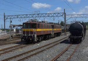 □電気機関車.jpg
