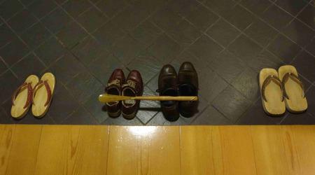 □靴整列.jpg