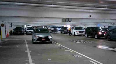□ジョンウェイン駐車場.jpg