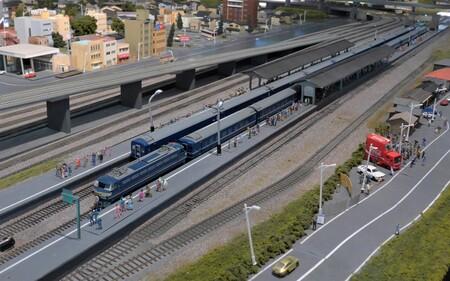 ◆ジオラマ京都_駅1.jpg