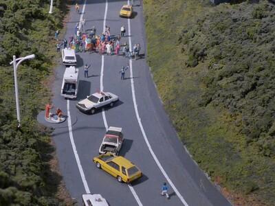◆交通事故.jpg