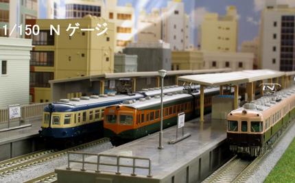 ◇豊橋駅.jpg