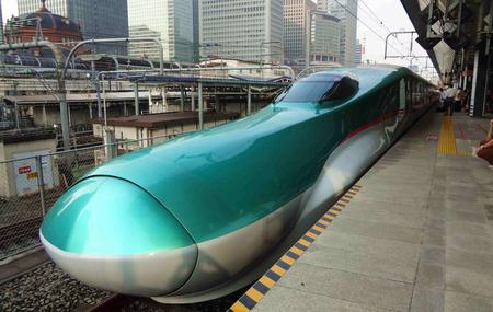 ○はやて外観_東京駅.jpg