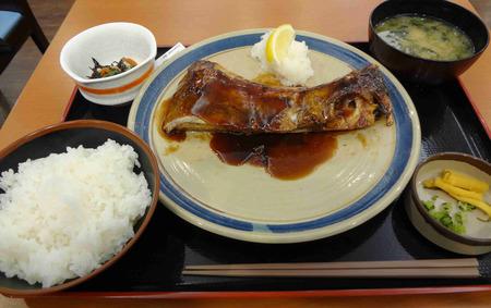 ○まぐろカマ照焼定食.jpg