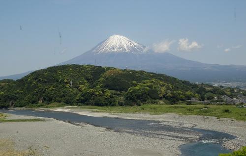 ○富士山.jpg
