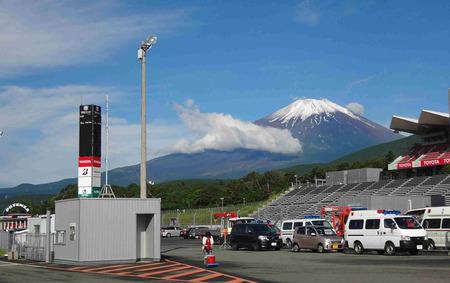 ○富士SWから富士山.jpg