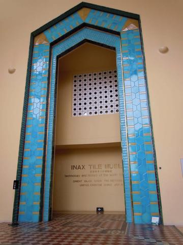 ○展示室入口_2.jpg