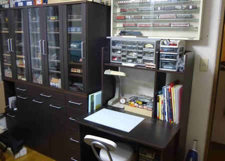 ○机と棚_2.jpg