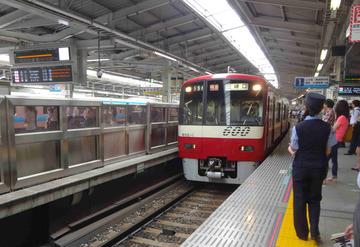 ○横浜駅.jpg