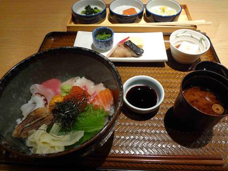 ○海鮮丼_2.jpg