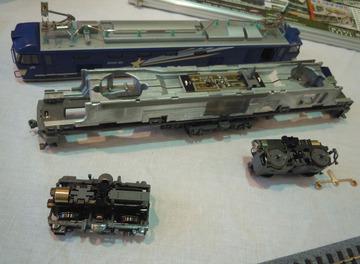 ○EF510構造.jpg