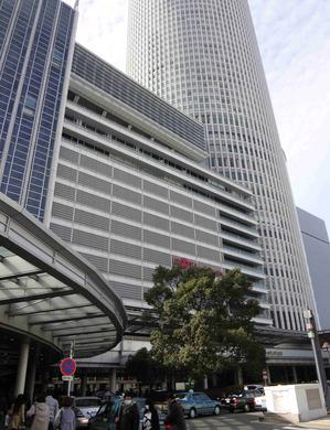 ○JR名古屋駅.jpg