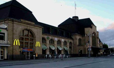 ○Koblenz駅_2.jpg