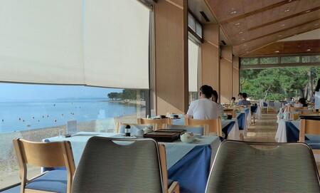 ◎ホテルレストラン.jpg