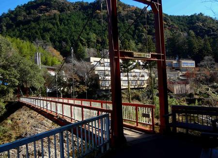 ◎吊り橋.jpg