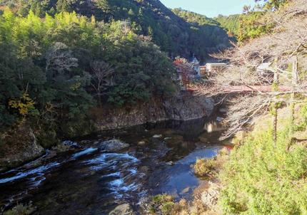 ◎渓流の景色.jpg