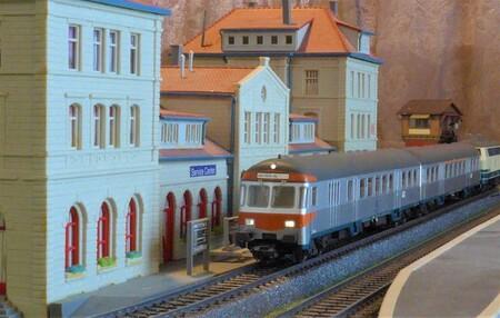 ◎駅とペンデルツーク_2.jpg