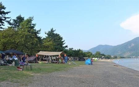 ◎10オートキャンプ.jpg