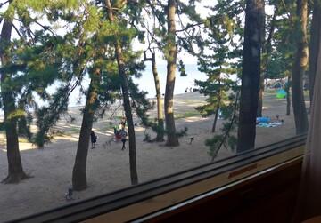 ◎14_2窓の景色.jpg