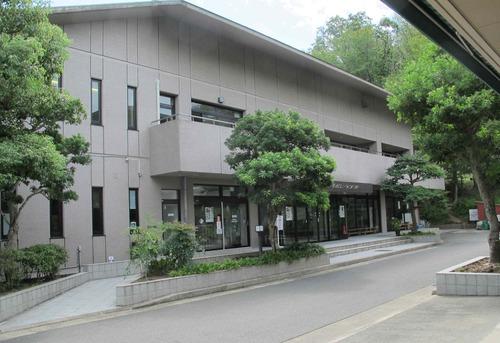 〇いわふね自然の森スポーツ・文化センター.jpg