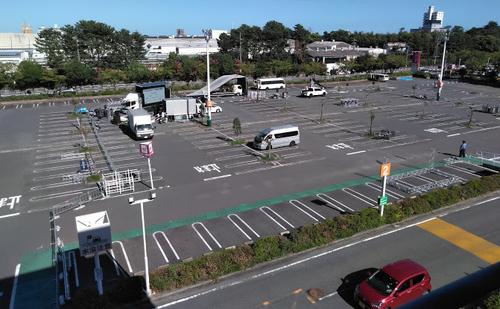 〇ベルシティ駐車場準備_2.jpg
