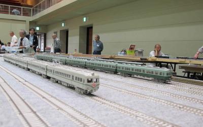 〇南海電車.jpg