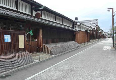 〇大倉記念館前.jpg