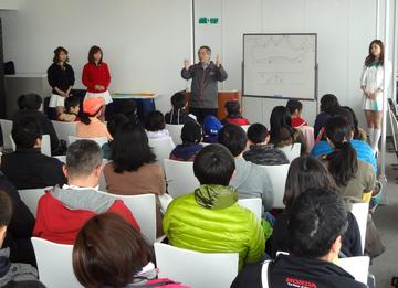 〇子どもMS教室_2.jpg