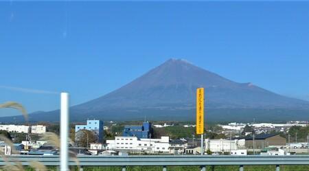 〇富士山雪無し.jpg