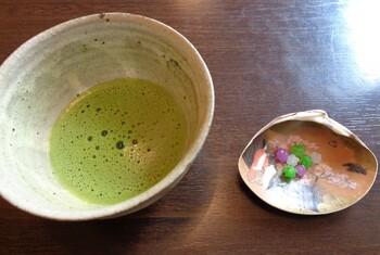 〇抹茶とコンペイトウ.jpg
