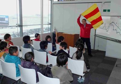 〇教室_1.jpg