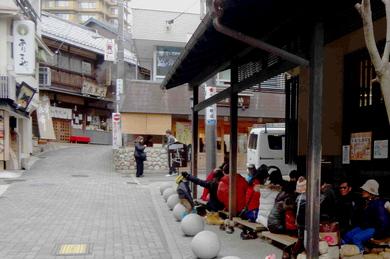 〇有馬温泉街_3.jpg