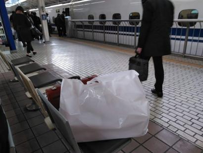 〇東京駅にて.jpg