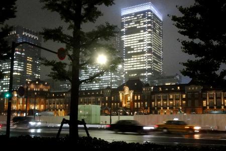 〇東京駅.jpg