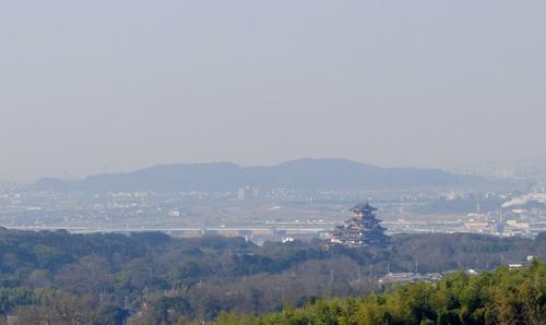 〇桃山城遠景.jpg