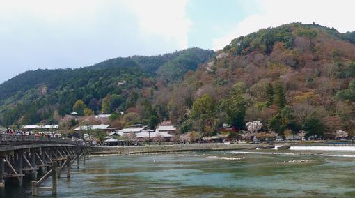〇渡月橋と山_2.jpg