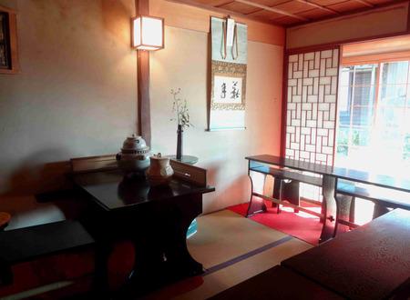 〇茶室_1.jpg