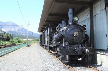 〇貨物列車博物館.jpg