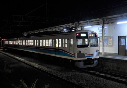 〇近江鉄道_貴生川.jpg