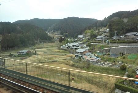 〇鉄橋上から.jpg
