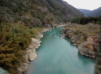 〇飛騨川.jpg