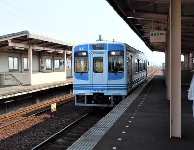 〇10鈴鹿駅イセ型.jpg